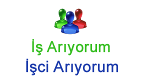 Is Ariyorum